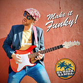 Make it Funky! de El Rock Samoa
