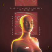 Pretty Baby (Remix) di Felguk