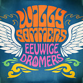 Eeuwige Dromers by Willy Sommers