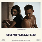Complicated di Alexander Oscar