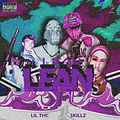 Lean by Lil Thc