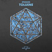Toluene by Spanless