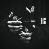 2222 by Noise Unit