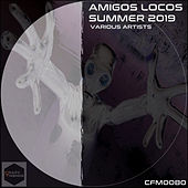 Amigos Locos Summer 2019 de Various
