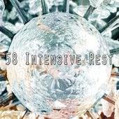 58 Intensive Rest de Deep Sleep Relaxation