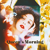 Queen's Morning: Slow Instrumental Background von Various Artists