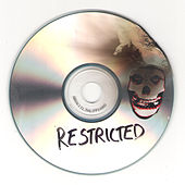 Restricted de Josue