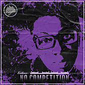 No Competition by Evidence