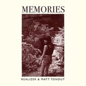 Memories by Realizer