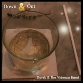 Down & Out von Darek
