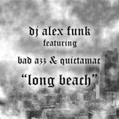 Long Beach by DJ Alex Funk