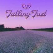 Falling Fast by Chasing Da Vinci
