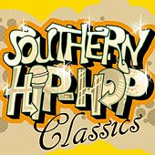 Southern Hip-Hop Classics de Various Artists