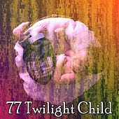 77 Twilight Child de White Noise Babies