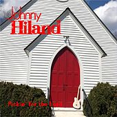 Pickin' for the Lord by Johnny Hiland