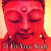 51 Fix Your Study by Yoga Workout Music (1)