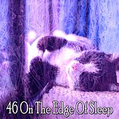 46 On the Edge of Sleep de White Noise Babies