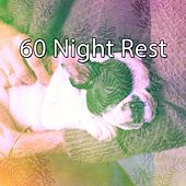60 Night Rest von Rockabye Lullaby