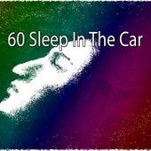 60 Sleep in the Car de Best Relaxing SPA Music