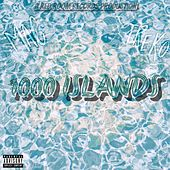 1000 Islands von Mac