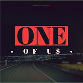 One of Us by Johnny Valentine