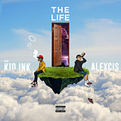 The Life (feat. Kid Ink) von Brownboi Maj