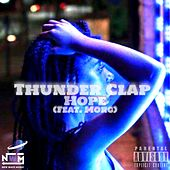 Thunder Clap by Hope