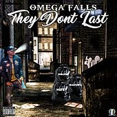 They Don't Last von Omega