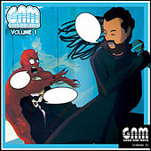 Good News Music, Vol. 1 by Various Artists