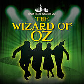 The Wizard of Oz de London Theatre Orchestra