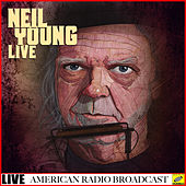 Neil Young - Live (Live) van Neil Young