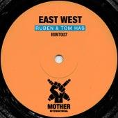 East West de Ruben