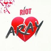 Aray de Riot