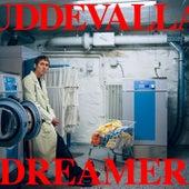 Uddevalla Dreamer, del 1 von Thomas Stenström