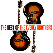The Best Of de The Everly Brothers