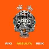 Resulta de Riki