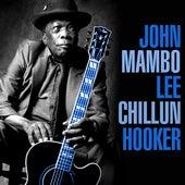 Mambo Chillun de John Lee Hooker