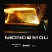 Monos Mou von Snik