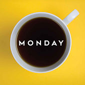 Monday by Various Artists