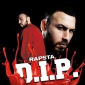D.I.P. von Rapsta