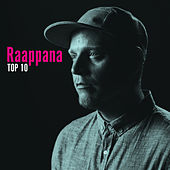 Top 10 by Raappana