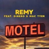Motel by Rémy