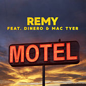 Motel de Rémy