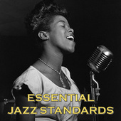 Essential Jazz Standards by Various Artists