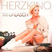 Herzkino von Tanja Lasch