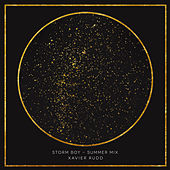 Storm Boy (Summer Mix) de Xavier Rudd
