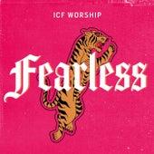 Fearless von ICF Worship