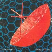 Parabolicamará von Gilberto Gil