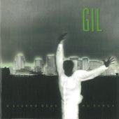 O Eterno Deus Mu Dança von Gilberto Gil
