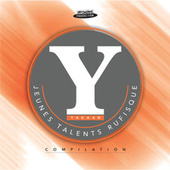 ''Y''Jeunes Talents Rufisque de Various Artists